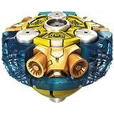Magnext Battle Strikers Turbo Tops #29452 Nautilus
