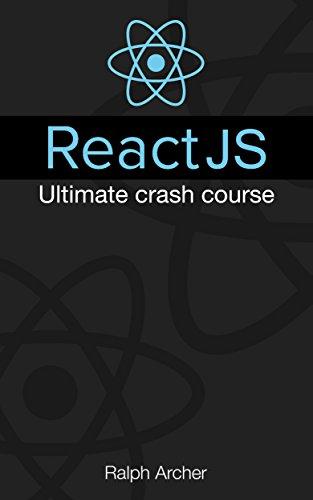 ReactJS Tools