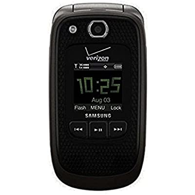 samsung-convoy-2-verizon-flip-phone
