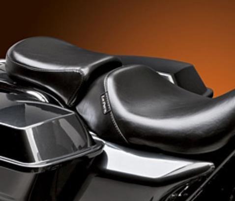 Le Pera Seats - 5