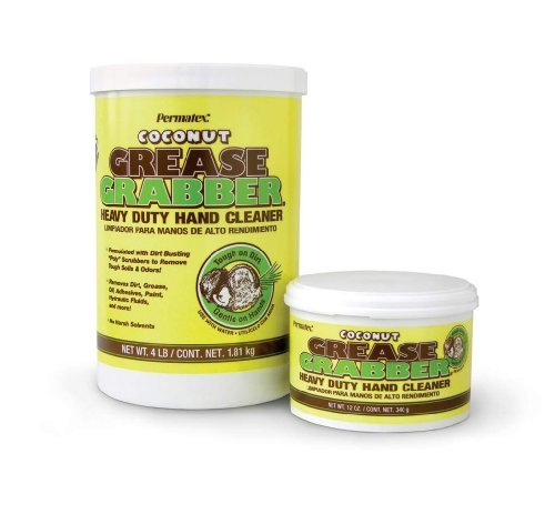 permatex-14106-grease-grabber-heavy-duty-coconut-hand-cleaner-4-lbs