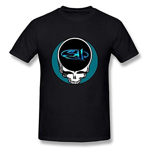 Buy 311 shirt music