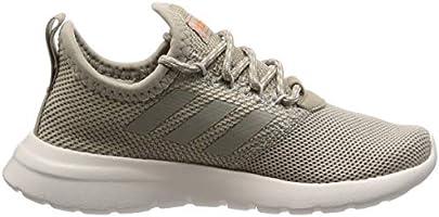 adidas Originals Lite Racer RBN Sneaker Damen weiß, 5.5 UK 38 23 EU 7 US