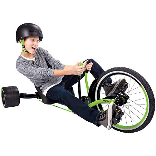 Huffy 98227 Green Machine 20' Trike
