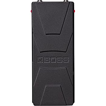 boss pw 3 wah pedal musical instruments. Black Bedroom Furniture Sets. Home Design Ideas