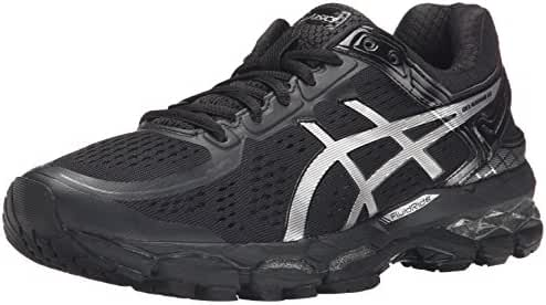 ASICS Women's GEL-Kayano 22 Running Shoe