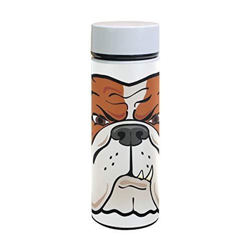 bulldog tea infuser - 7
