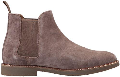 thumbnail 16 - Steve-Madden-Men-039-s-Highline-Chelsea-Boot-Choose-SZ-color