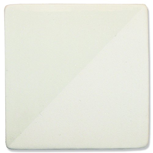 Speedball 001050 Underglaze, White, 16OZ