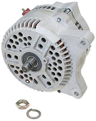 Bosch AL7537N New Alternator