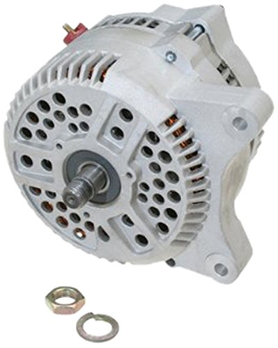 bosch-al7537n-new-alternator