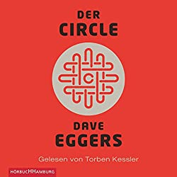 Der Circle [German Edition]