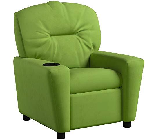 Flash Furniture Contemporary...