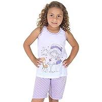 Pijama Pescador Infantil Estampado