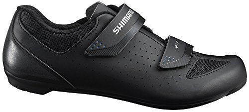 Cycling Shoes Cleat Toward Toe