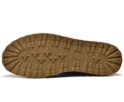 Los Bajos Calzan De Cuero Black De Los Casuales Zapatos Los Hombres Retros Zapatos Los Cuero Hombres Los Zapatos De De Casuales Zapatos Los XzPOPwFqH