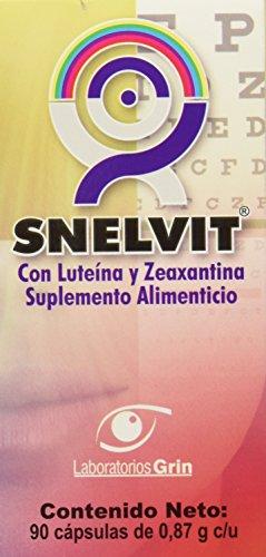 Planta 4ª (Dias Contados) [NTSC/REGION 1 & 4 DVD. Import-Latin America]