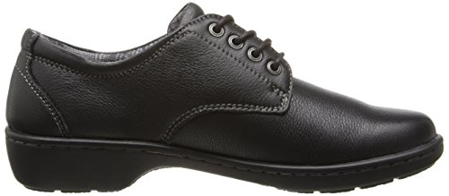 Eastland Alexis Women's Oxford Black Women's Eastland FcqBawFP