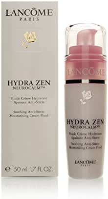 Lancome Hydra Zen Neurocalm Anti-Stress Moisturizing Fluid, 50ml