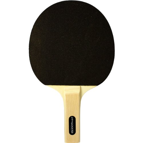 Ping Pong Sandy Racket by Ping-pong