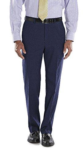 Chaps Suit Pants - 7