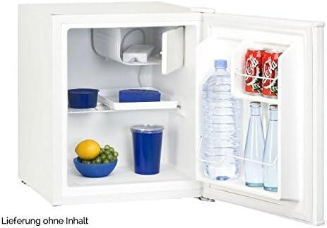 Enfriador de Mini frigorífico congelador nevera portátil minibar ...