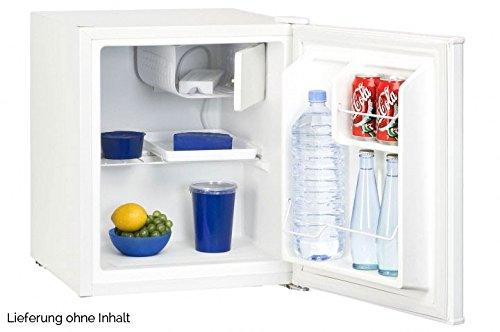 Bomann Mini Kühlschrank Test : Exquisit kb 45 1 a kühlschrank kühlteil43 liters gefrierteil6