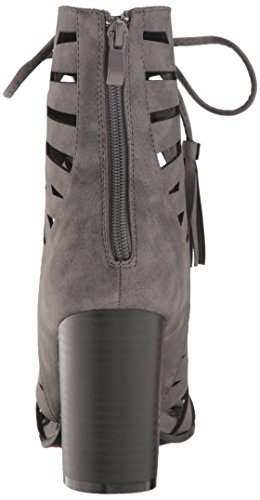 2 Sandal Slate Rewind Too Lips Women Dress YxrqYR0X