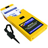 IRONguard 70-1074 Checklist Caddy for Aerial Work Platform