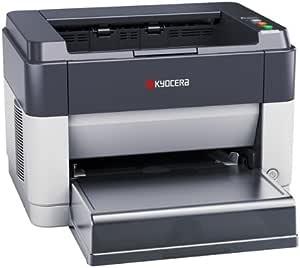Kyocera Ecosys FS-1061DN - Impresora láser monocromo (blanco y ...