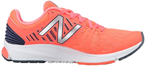 Entraînement Femme de Orange Arancione New Balance Orange Course White Nbwrushbp Ew4xZZU6qO