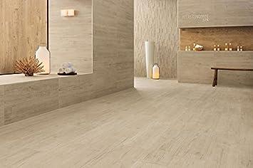 Fußboden Fliese In Holzoptik ~ Fliesen in holzoptik u ein besonderer trend