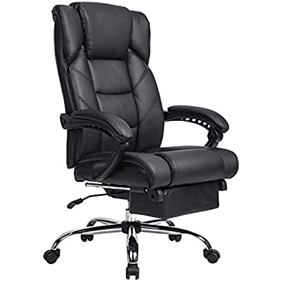 kadirya-high-back-reclining-executive