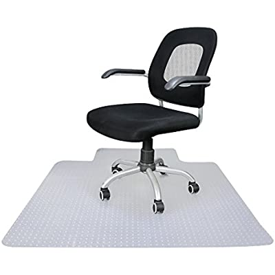 zenstyle-lipped-carpet-chair-mat