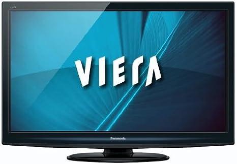 Panasonic TX-L37S20B- Televisión Full HD, Pantalla LCD 37 pulgadas ...