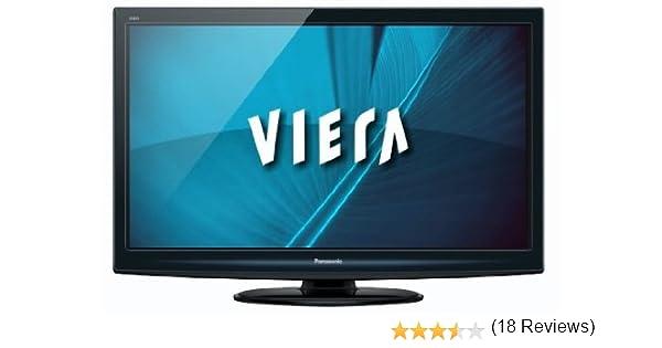 Panasonic TX-L37S20B- Televisión Full HD, Pantalla LCD 37 pulgadas: Amazon.es: Electrónica