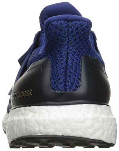 Ink Adidas unity W Unity Femme Running Chaussures dark Entrainement Ink Navy De Ultraboost vTvwCqO