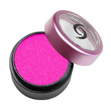 Glow In The Dark Makeup Kit (YOFI Cosmetics Glow in the Dark Glitter | Fred)