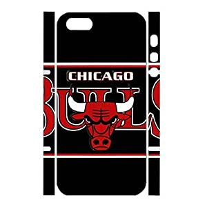 Hard Plastic For Iphone 5/5S Case Cover Back Cover,hot Liverpool Logo Case At Diy