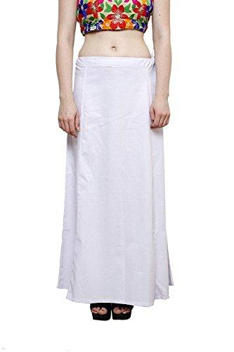 skin Femme milky Beige White Jupe Levendor Unique Whitewhale Taille Beige 5q0xx8F