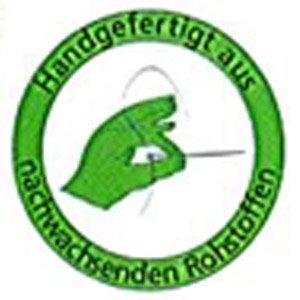Hase Universal Arbeitshandschuhe FOREST WORKER I 12 Gr Rindnarbenleder//Schirmseide