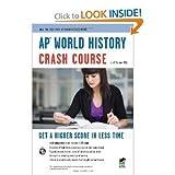 APWorld HistoryCrashCourse (AdvancedPlacement (APCrashCourse)