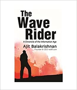 Buy the wave rider a chronicle of the information age book online buy the wave rider a chronicle of the information age book online at low prices in india the wave rider a chronicle of the information age reviews fandeluxe