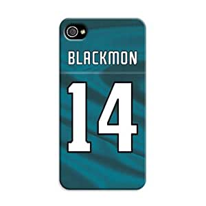 iphone 5c Protective Case,2015 Football iphone 5c Case/Jacksonville Jaguars Designed iphone 5c Hard Case/diy case Hard Case Cover Skin for iphone 5c