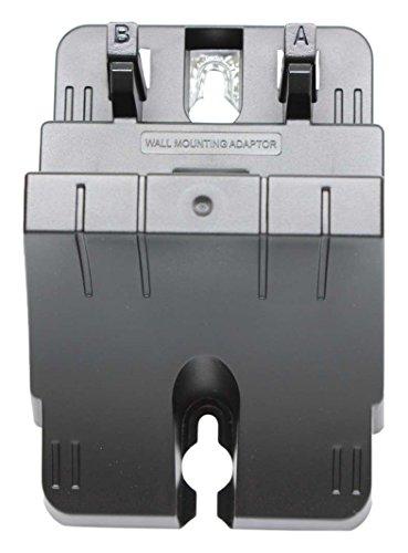 - Panasonic PNKL1044Z2 Wall Mount Adaptor - Stand