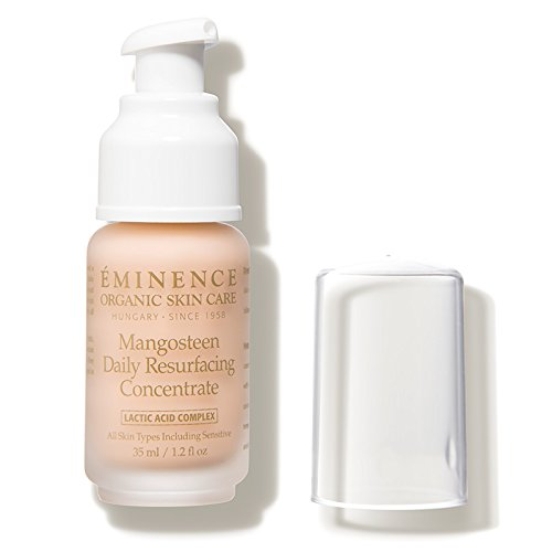 Eminence Organic Skincare Resufracing Concentrate