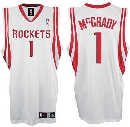 adidas tracy mcgrady shirt