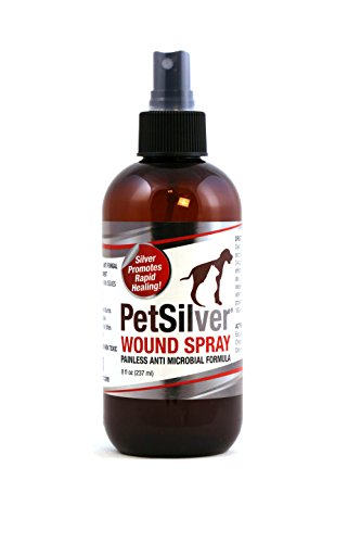PetSilver-50-ppm-Wound-Spray-with-New-Chelated-Silver