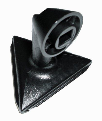 detail sander ryobi - 6