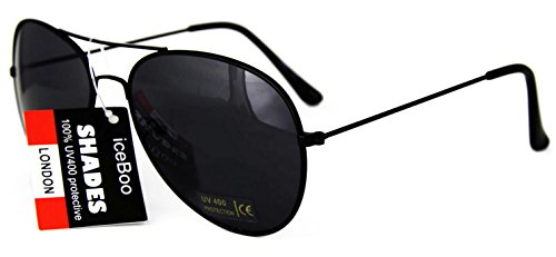 iceBoo mujer sol A9109 para de Gafas qqAgwap